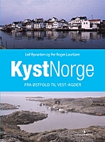 Kyst-Norge bind 1