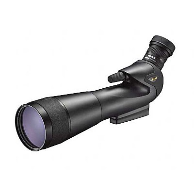 Nikon Prostaff 5 Fieldscope 82mm A m/ 20-60x zoom