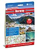 Opplevelsesguide Norway