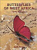 Butterflies of West Africa