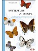 Butterflies of Europe