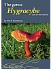 The Genus Hygrocybe