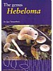 The Genus Hebeloma