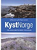 Kyst-Norge bind 2