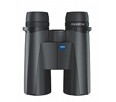 Carl Zeiss Conquest med HD