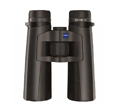 Carl Zeiss 10x42 T* Victory HT