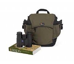 LowePro-bager