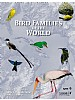 Bird Families of the World