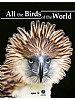 All the Birds of the World