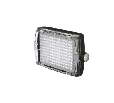 Manfrotto Led Light