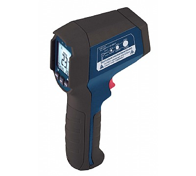 REED R2310 Infrared Thermometer